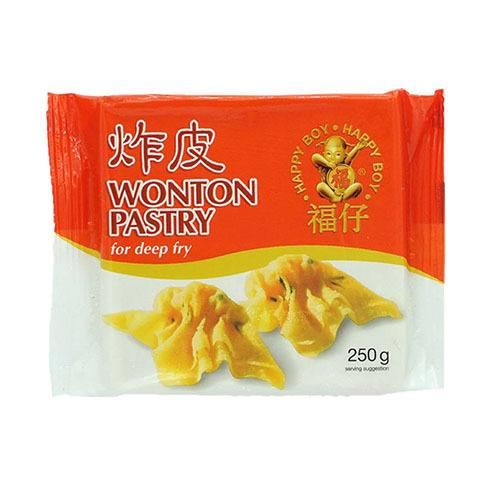happy-boy-wonton-pastry-for-deep-fry-250g