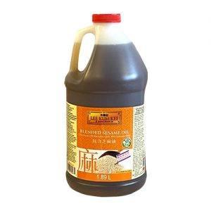 lee-kum-kee-blended-sesame-oil-soybean-oil-blended-with-30pct-sesame-oil-19l