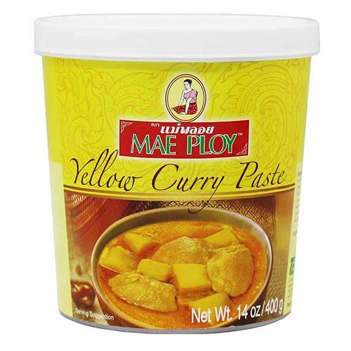 mae-ploy-yellow-curry-paste-400g