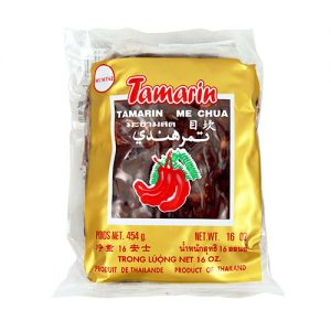 mumtaz-tamarind-with-seeds-454g