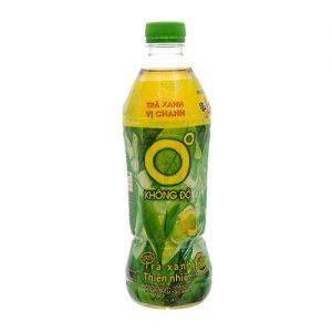 number-1-xero-degree-lemon-green-tea-drink-khong-do-455ml