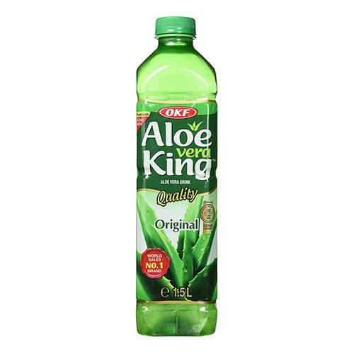 okf-aloe-vera-king-original-15l