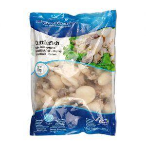 planet-pride-cuttlefish-1kg