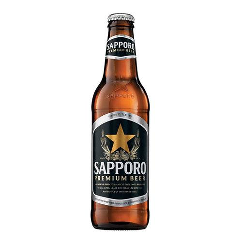 sapporo-premium-pilsener-beer-47pct-330ml
