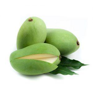 Sur Mango 1
