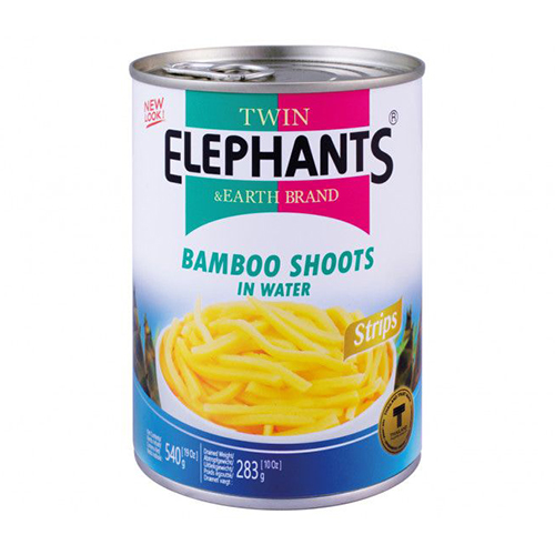 twin-elephant-bamboo-shoots-strips-in-water-540g