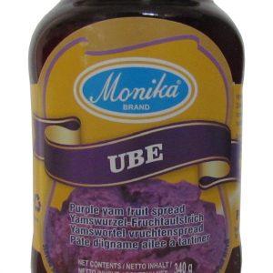 monika-ube-yam