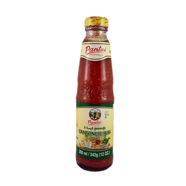 pantai-cantonese-suki-sauce-330ml