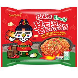 samyang-buldak-kimchi-135gr