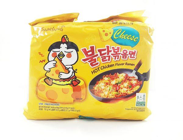 samyang-cheese-hot-chicken-flavour-ramen-five-140g-packets-700g