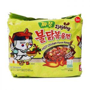 samyang-hot-chicken-ramen-jjajang-multi
