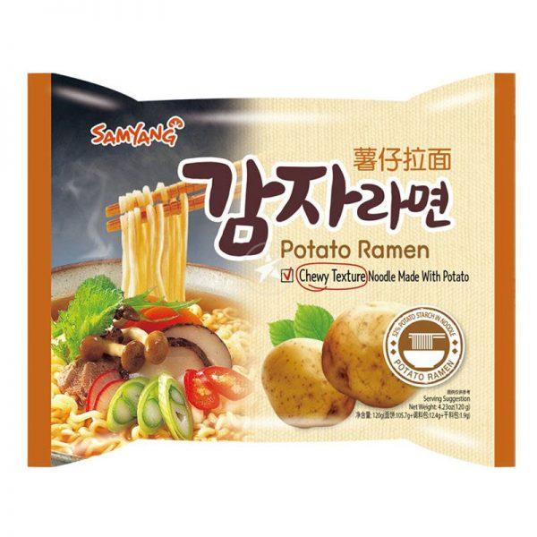 samyang-potato-original