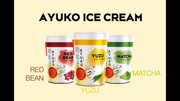 ayuko-ice-cream