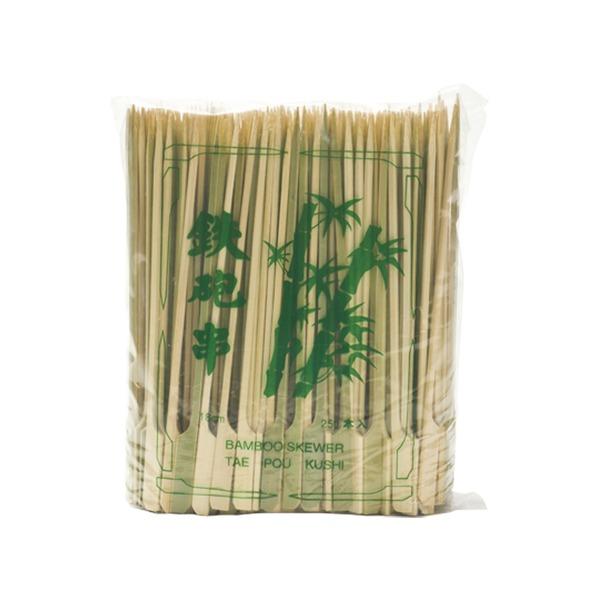 bamboo-satay-skewer-18cm-250pcs-st