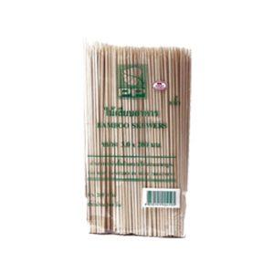 bamboo-satay-skewers-20cm-200pcs-st