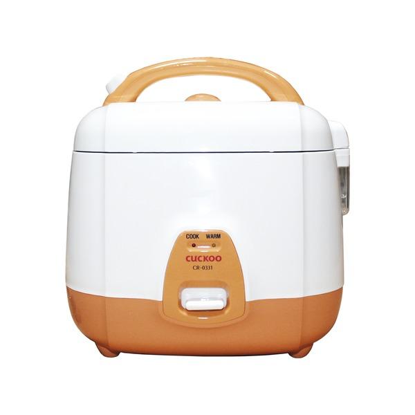 cuckoo-rice-cooker-054ltr