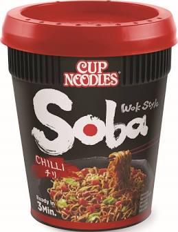 nissin-chilli-cup