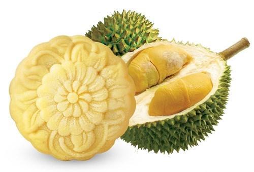 banh-durian