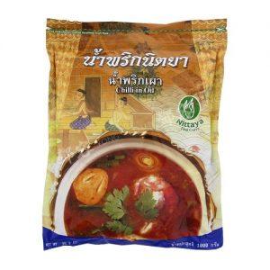 nittaya-chilli-in-oil
