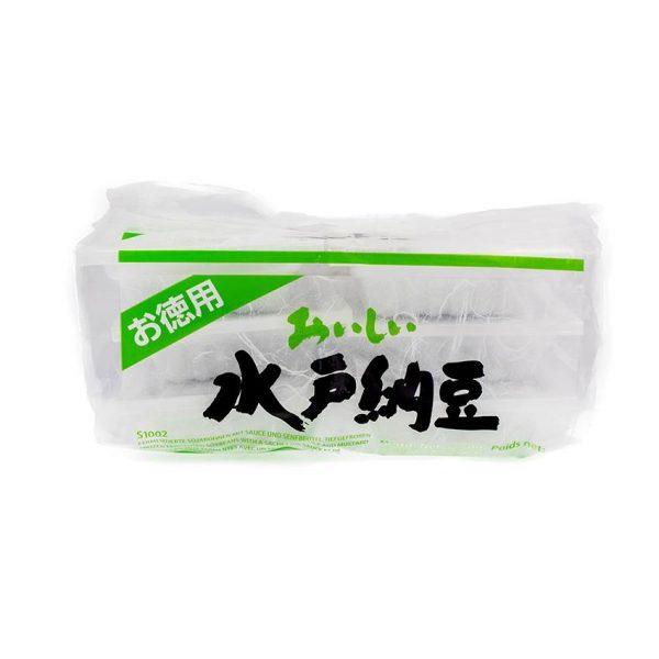 tokuyo-natto-6pcs-300gr