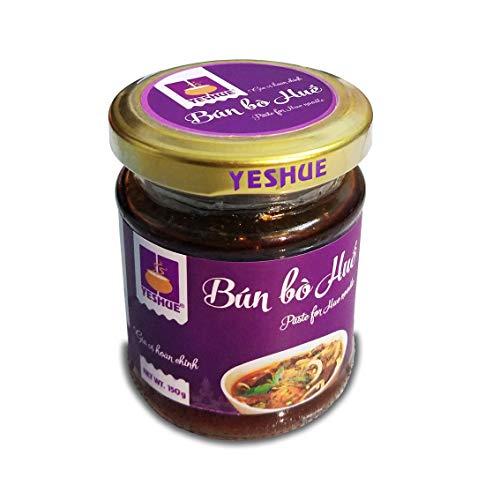 yeshue-hue-noodle-paste-150gr