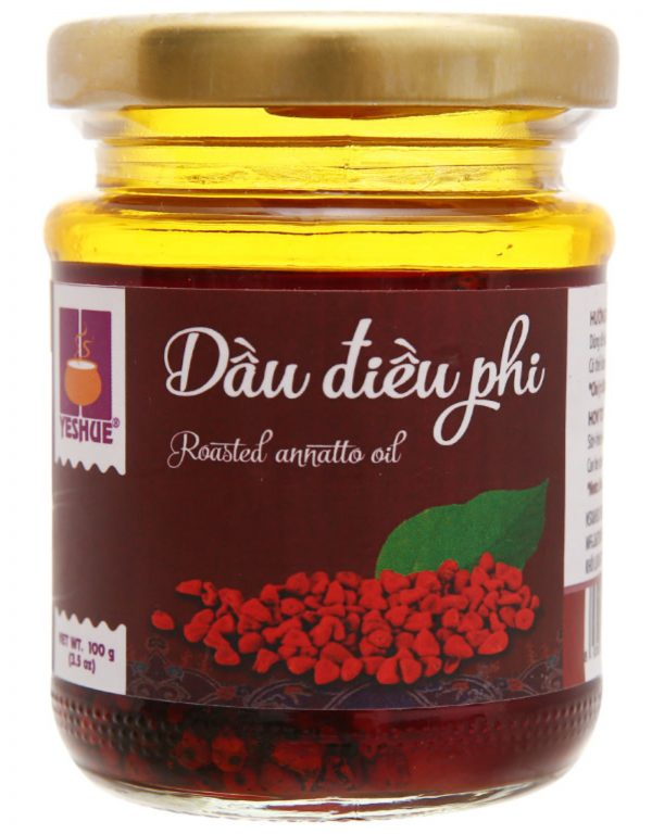 yeshue-vn-yeshue-annatto-oil-jar-100g